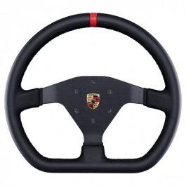 Aro Podium Porsche 911 GT3 Piel/Alcantara