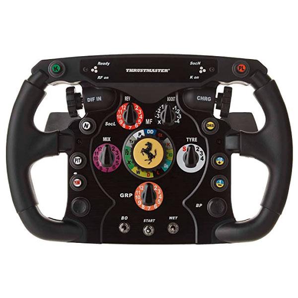 Formula Starter Pack