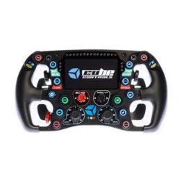 Formula Pro Pack