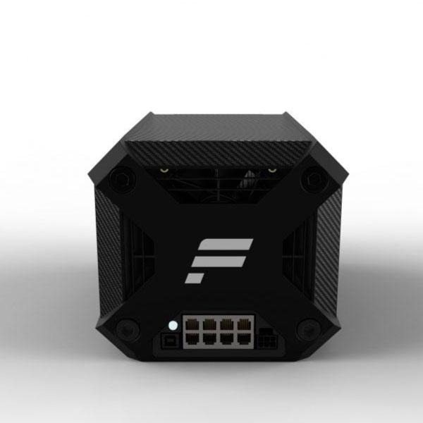 Base Podium DD2 – Fanatec
