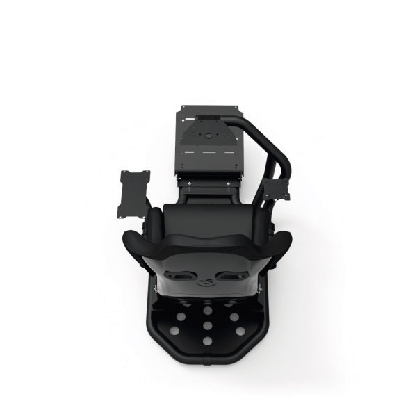 Soporte de Shifter/Handbrake RSeat RS1 – Upgrade Kit