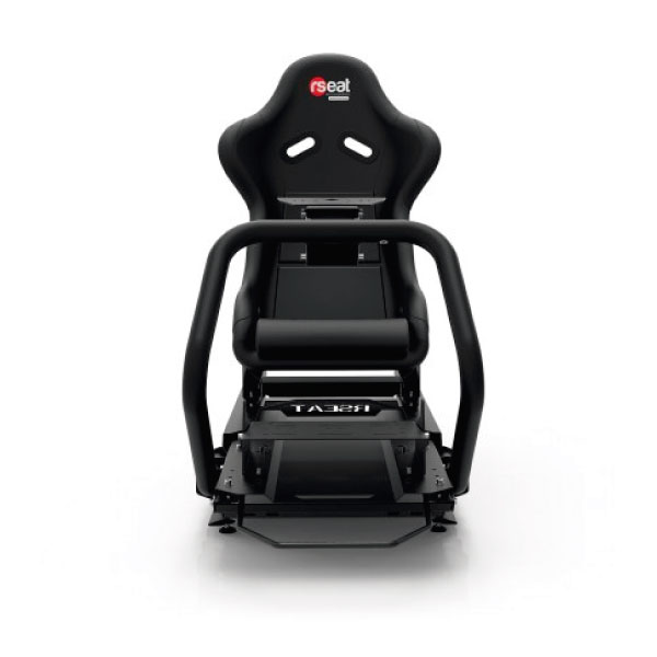 Chasis RSeat S1