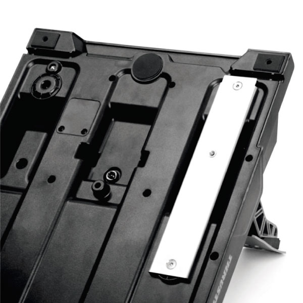 T-LCM Cockpit Adaptor – Thrustmaster