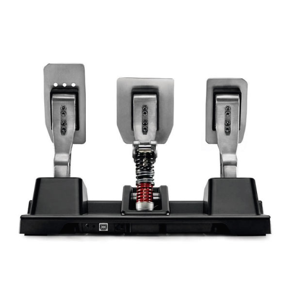 Pedales T-LCM – Thrustmaster