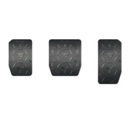 T-LCM Rubber Grip – Thrustmaster