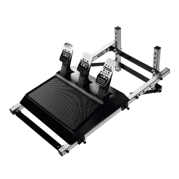 T-Pedals Stand – Thrustmaster