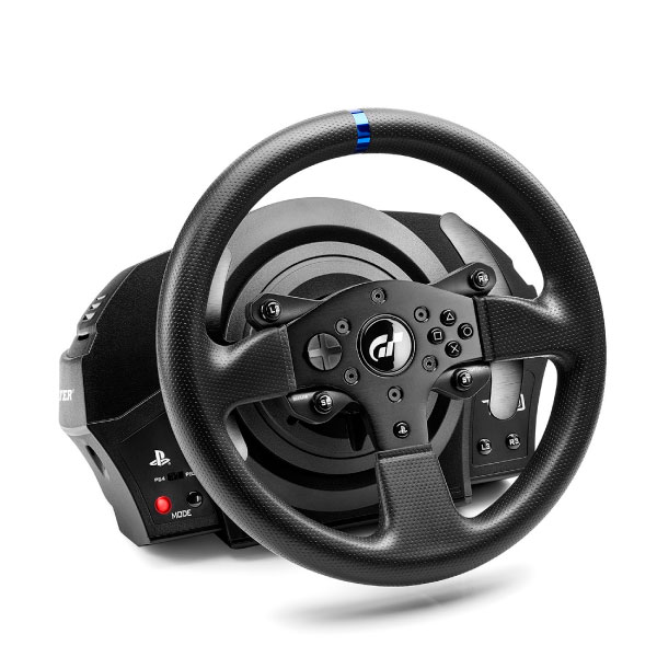 Volante T300 RS – Thrustmaster