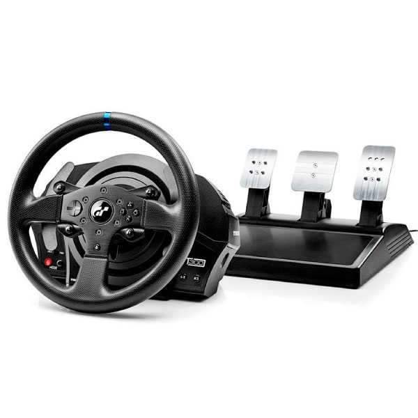 Volante T300 RS GT Edition – Thrustmaster