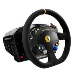 Volante TS-PC Racer  Ferrari 488 Challenge – Thrustmaster