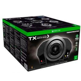 TX Servobase PC/Xbox One – Thrustmaster