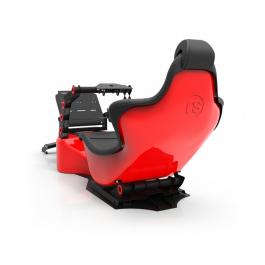Chasis RSeat Formula V2