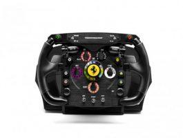 Volante Ferrari F1 – Thrustmaster