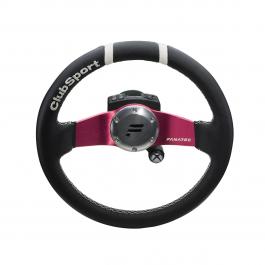 Clubsport Wheel Drift