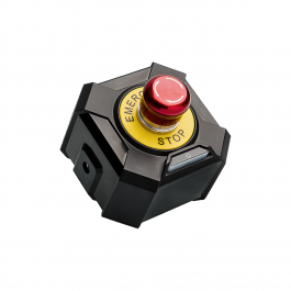 Podium Kill Switch – Fanatec