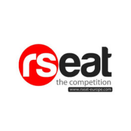 RSeat