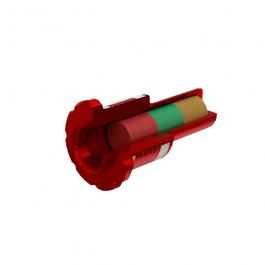 Brake Performance Kit – Pedales V3 Fanatec