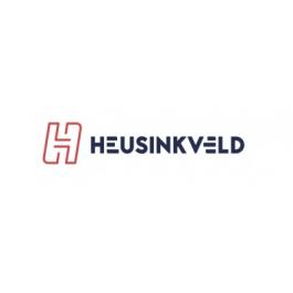 HEUSINKVELD