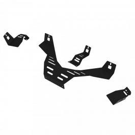 Kit Soporte de Altavoces RSeat RS1