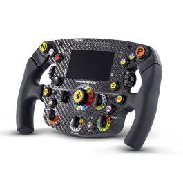 Formula Wheel Add-On Ferrari SF1000 Ed. – Thrustmaster
