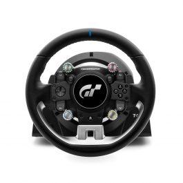 Volante T-GT II – Thrustmaster